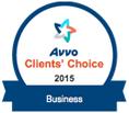 AVVO Business 2015