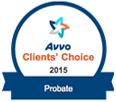 AVVO Probate 2015