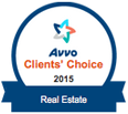 AVVO Real Estate 2015