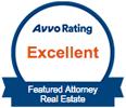AVVO Real Estate