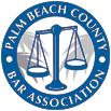 Palm Beach County Bar Association
