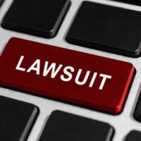 Lawsuit3