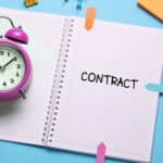 Contract4