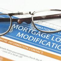 LoanMod