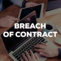 BreachContract