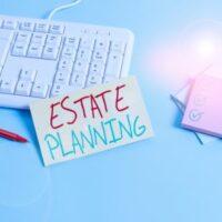 EstatePlanning6
